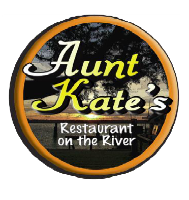 Aunt Kate's